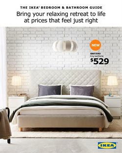 Ikea deals in the Seattle WA weekly ad
