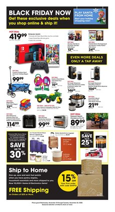 Pick'n Save catalogue ( Expires today )