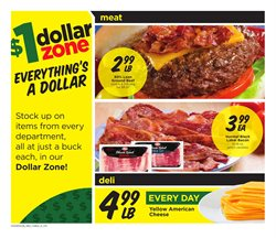 Cheese deals in the Rainbow weekly ad in Newark DE