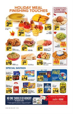 Games deals in the Food Lion weekly ad in Augusta GA