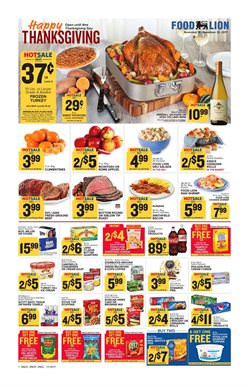 Cheese deals in the Food Lion weekly ad in Newark DE