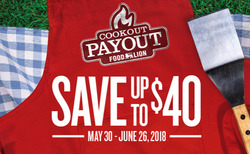 Food Lion deals in the Raleigh NC weekly ad
