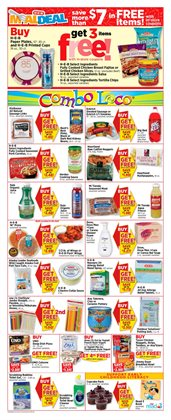 Games deals in the H-E-B weekly ad in Beaumont TX