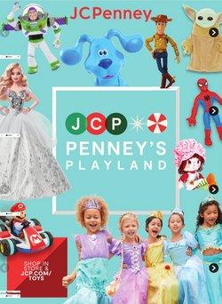 JC Penney catalog ( 1 day ago)