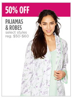 JC Penney deals in the Sterling VA weekly ad
