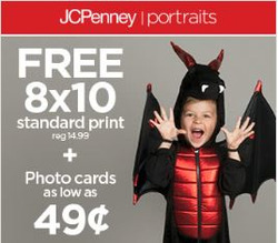 Department Stores deals in the JC Penney weekly ad in Johnstown PA