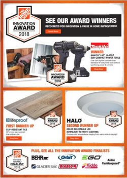 Home Depot deals in the Houston TX weekly ad