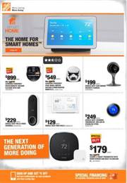 Home Depot Onalaska WI | Weekly Ads & Coupons - August