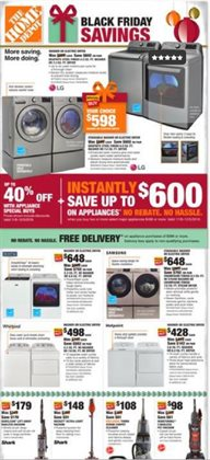 Mid Rivers Mall deals in the Home Depot weekly ad in New York