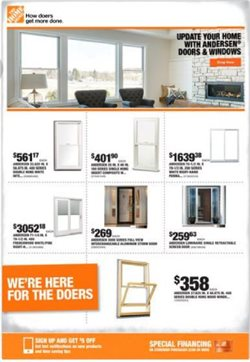 Home Depot catalogue in Chicago IL ( Expires tomorrow )