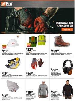 Home Depot catalog ( 2 days left)
