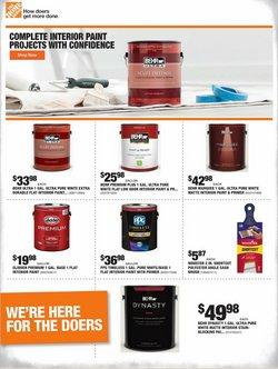 Home Depot catalog ( 1 day ago)