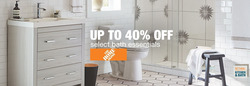 Home Depot deals in the Miami FL weekly ad