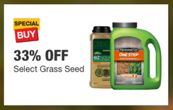 Home Depot deals in the Federal Way WA weekly ad