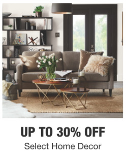 Home Depot deals in the East Lansing MI weekly ad
