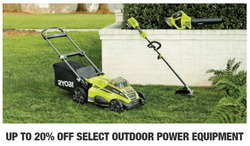 Home Depot deals in the Newark OH weekly ad