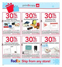 Collections deals in the OfficeMax weekly ad in New York