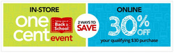 OfficeMax deals in the Las Vegas NV weekly ad