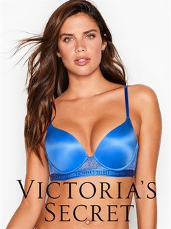 Victoria's Secret deals in the New York weekly ad
