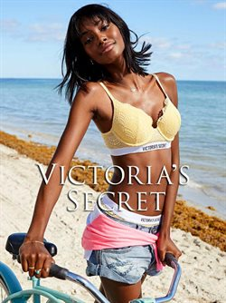 Victoria's Secret deals in the Los Angeles CA weekly ad