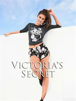 Victoria's Secret deals in the Bloomington MN weekly ad