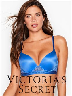 Victoria's Secret catalogue Deerbrook Mall in Humble TX ( 26 days left )