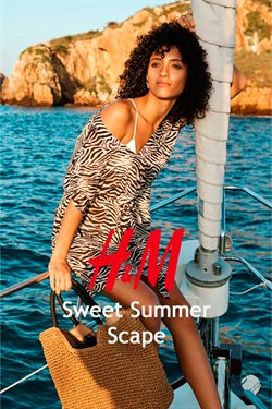 Clothing & Apparel deals in the H&M weekly ad in Bothell WA