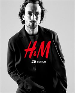 H&M deals in the Sterling VA weekly ad