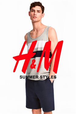 Dolphin Mall deals in the H&M weekly ad in Miami FL