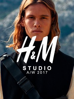 Westside Pavilion deals in the H&M weekly ad in Los Angeles CA