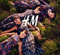 H&M deals in the Kent WA weekly ad