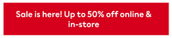 H&M coupon in San Francisco CA ( 2 days left )