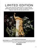Swarovski deals in the Avon catalog ( 9 days left)