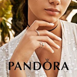 Jewelry & Watches deals in the Pandora weekly ad in Bothell WA