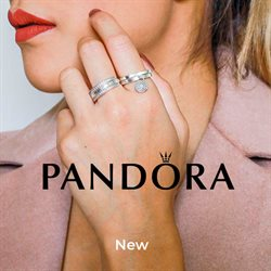 West Town Mall deals in the Pandora weekly ad in Knoxville TN