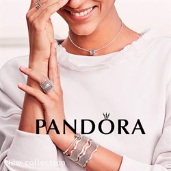 Jewelry & Watches deals in the Pandora weekly ad in Rapid City SD