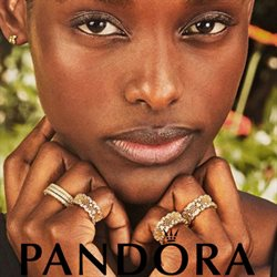 Pandora deals in the Van Nuys CA weekly ad