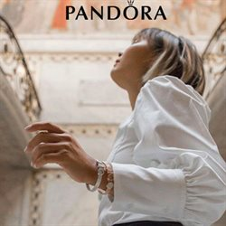 Jewelry & Watches deals in the Pandora weekly ad in Stone Mountain GA