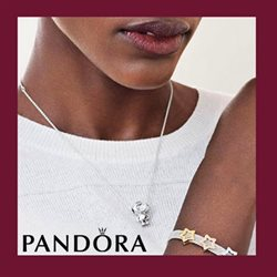 Jewelry & Watches deals in the Pandora weekly ad in Panorama City CA