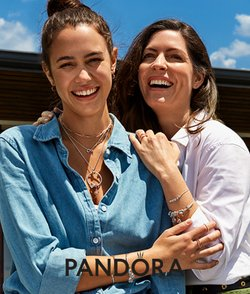 Pandora catalogue Columbiana Centre in Columbia SC ( 11 days left )