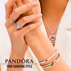 Clothing & Apparel deals in the Pandora catalog ( 1 day ago)