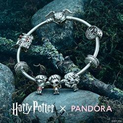 Pandora catalog ( More than a month)