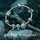Pandora catalogue Dulles Town Center in Sterling VA ( More than a month )