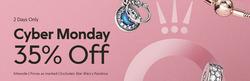 Pandora coupon in Virginia Beach VA ( Expires today )