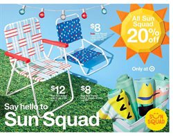 Target deals in the Portland OR weekly ad