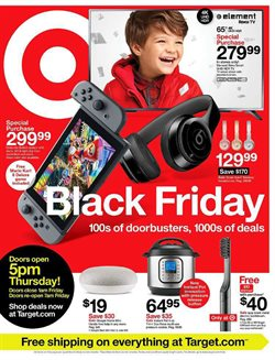 Department Stores deals in the Target weekly ad in Joliet IL