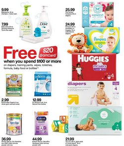 Island holidays deals in Target