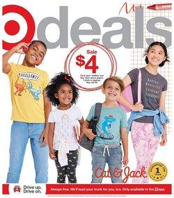 Target catalog ( 1 day ago)