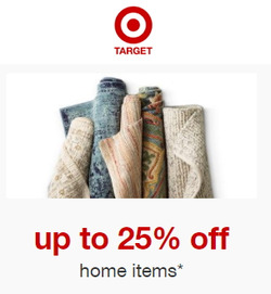 Target deals in the Miami FL weekly ad