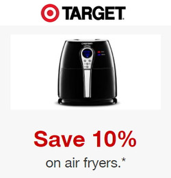 Target deals in the Humble TX weekly ad